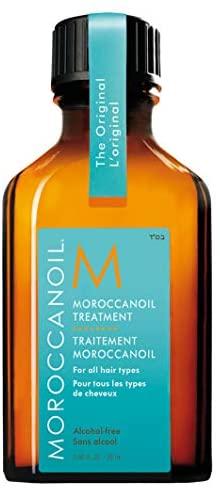 Moroccanoil 53235 Cura Capillare