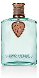 Shawn Mendes Signature Fragranza - 100 ml