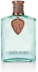 Shawn Mendes Signature Fragranza – 100 ml