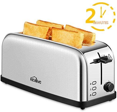 Tostapane per sandwich a 2 fette Moulinex Ultra Compact