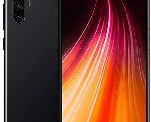 Xiaomi Redmi Note 8 Smartphone,4GB 64GB Mobilephone,Schermo Intero Da…