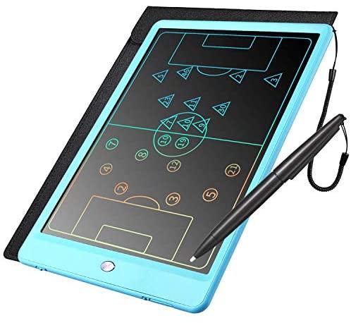 Tavoletta Grafica LCD Scrittura Tablet, 10 Pollici Elettronica Tavoletta...