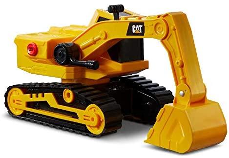 Caterpillar, CAT Power Haulers Scavatrice Veicolo da costruzione, Colore...