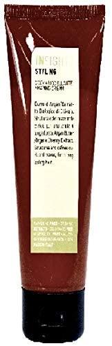 Insight Crema modellante 150ml