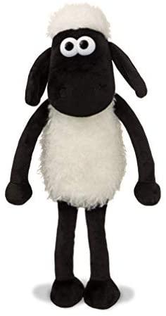 Shaun The Sheep 8In