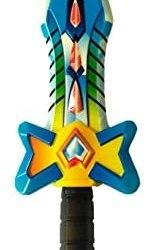 Riviax – Spada Giocattolo per Bambini 31cm – Multicolore Modello 1 -…