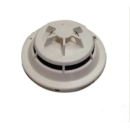 small resolution of siemen smoke detector wiring diagram