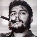 che-guevara-cigar