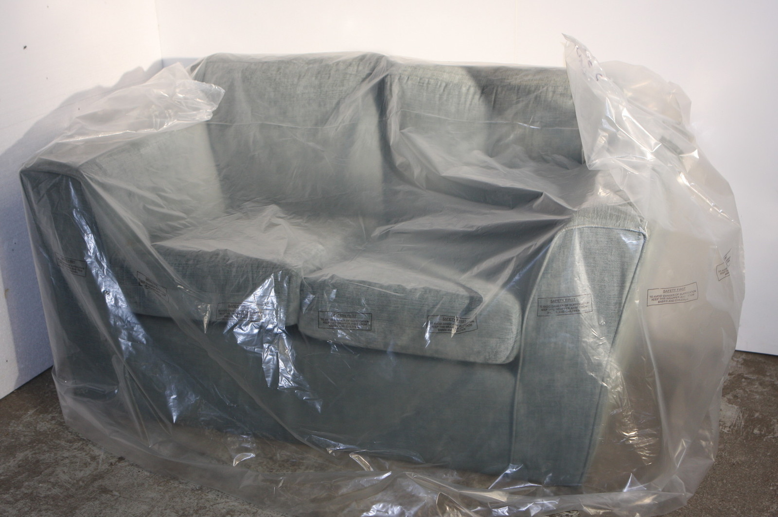 Plastic Covers For Chairs Home And Furniture Accessories Sofa And Chair Storage