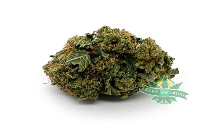 Purple Kush Buy cheap weed online