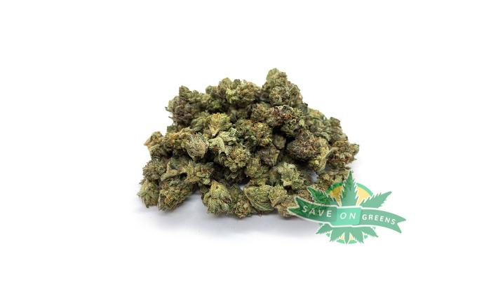 black diamond Cheap Weed