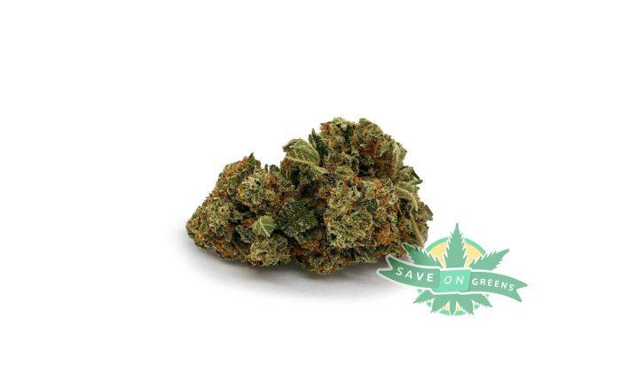 mac Cheap Weed