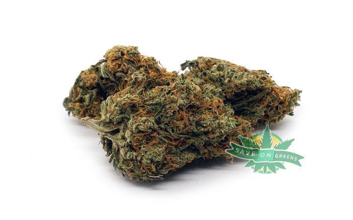 sherbertbulk Cheap Weed