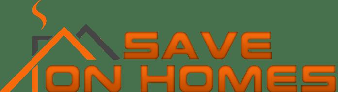 Save on Homes