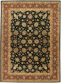 Popular 259 List fancy rugs