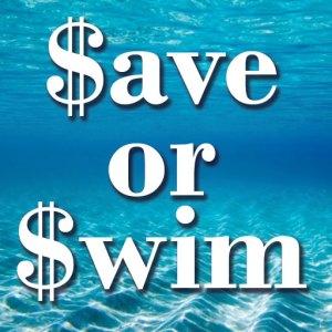 Save or Swim