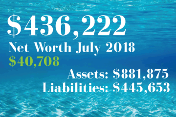 Net Worth: 2018-07-01