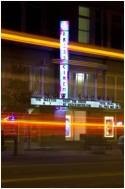 Kress Theater in Greeley