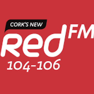 Cork's RedFM – Residents In Skibbereen Oppose Plans For Plastic Factory