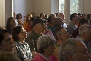 Citizens Hearing (Burlington, Dylan Kelley, 2013)011-420x280