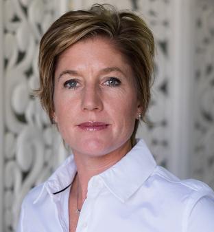 Kirsten Youens