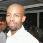 Sifiso