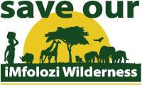 SOiW logo