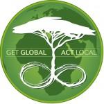 Global Environmental Trust
