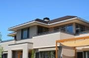 デザイン住宅増えていますね