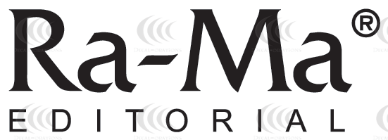 Ra-Ma publica un manual sobre diseño de videojuegos