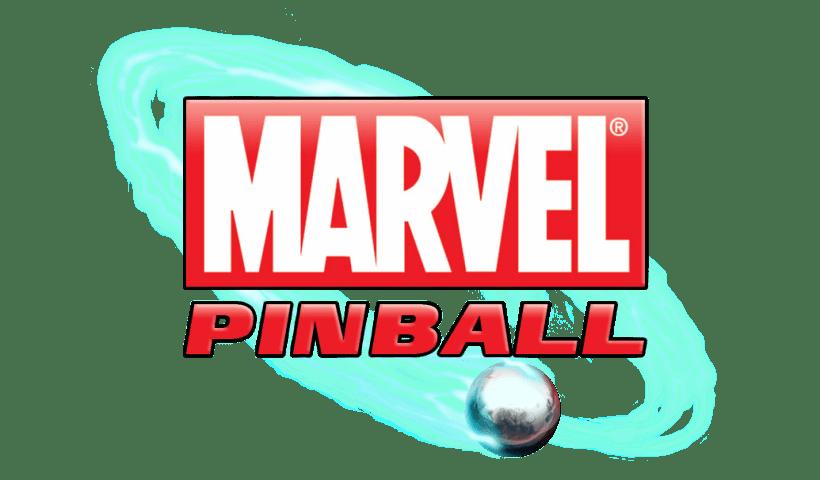 Marvel_Pinball-Final-logo-