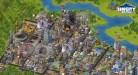 SimCitySocial_AnnouncementScreen_Fire