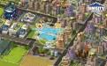 SimCitySocial_AnnouncementScreen_PlayWithFriends