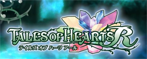 tales of hearts r logo_2