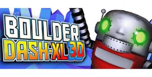 boulder-dash-xl-3d-image