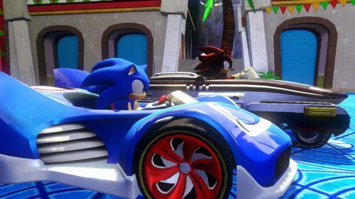 27327SART_SS_Sonic_Car (2)