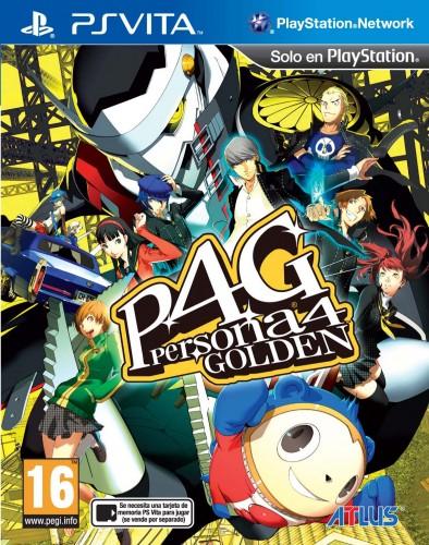 Persona4GoldenPacksot