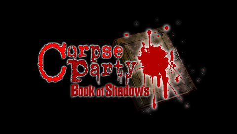 CorpseParty_logo_ai10