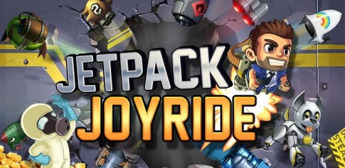 jetpack joyride cabecera