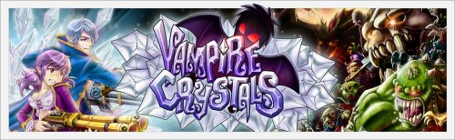 vampire crystals cabecera análisis
