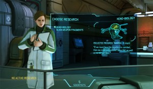 Analisis_XCOM_Enemy_Unknown-4