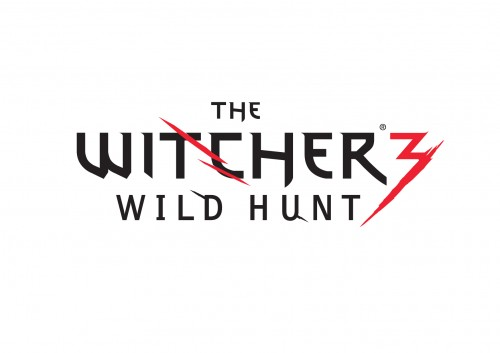 The_Witcher_3_Wild_Hunt_Logo_White_EN