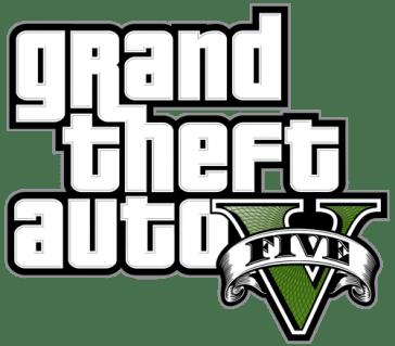 gta-v-logo-huge-transback1