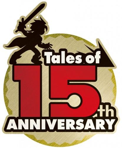 ToX-15-Anniversary