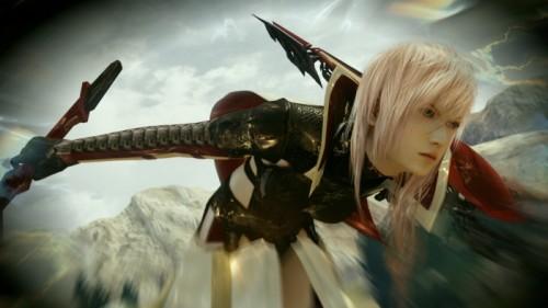 Lightning_Returns_FFXIII-16