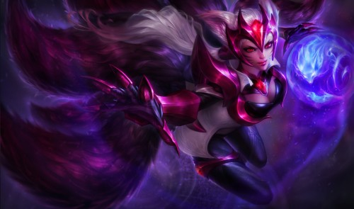 Ahri_Splash_5