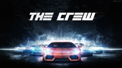 The-Crew-PC-Download
