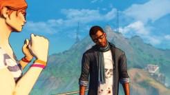 Escape-Dead-Island-Screenshot3