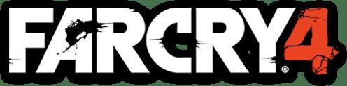 fc4-global-header-logo_142138