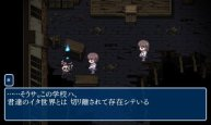 Corpse_Party-08